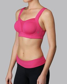 Top Workout Products for Women