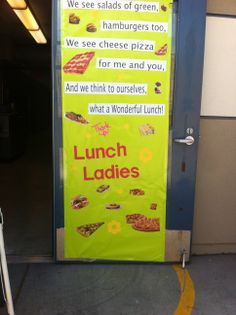 Nutrition Breakfast For Kids - Nutrition Quotes Benefits Of - - Nutrition Preschool Theme - - Appreciation Images, Teacher Appreciation Week, Teacher Gifts, Volunteer Appreciation, Teacher Stuff, School Cafeteria Decorations, Kids Nutrition, Nutrition Poster, Nutrition Month