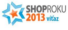 ShopRoku 2013