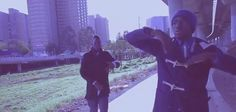 ☻ Bombay Bicycle Club - Beg    Video