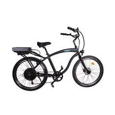 24V36V48V 250W Brushless Motor Controller Electric Bicycle
