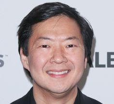 EXCLUSIVE: Ken Jeong has joined the cast of Warner Bros.' Crazy Rich Asians, the romantic comedy being directed by Jon M. Chu (Now You See Me 2). The film also stars Constance Wu, Henry Golding, Ge…