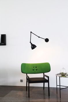 """By Rydéns """"Bazar"""" wandlamp ook in het wit bij north sea design Decor, Wall Lamp, Wall Lights, Lamp, Eames Lounge Chair, Interior, Trending Decor, Wall, Furniture"""