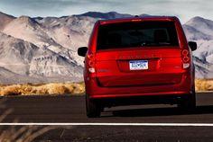Dodge Grand Caravan how mach - http://autotras.com