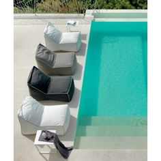 Wetterfeste Outdoor Lounge Möbel.  Http://www.vivalagoon.com/1153 6986 Thickbox_default/