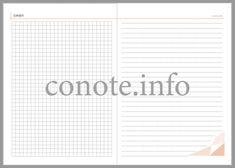これがあれば安心!家族のinfoNOTE(家族情報ノート)[無料ダウンロード] | conote Math Equations, Lettering, Words, Drawing Letters, Horse, Brush Lettering