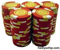 ;Chip satışı