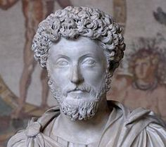 74 Best Best Stoic Quotes Images On Pinterest Thoughts Best