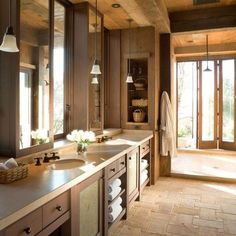 Nw Natural Dreams Design, Pictures, Remodel, Decor and Ideas - page 9