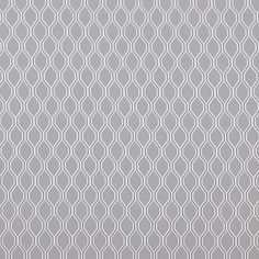 Buy John Lewis Albany Furnishing Fabric Online at johnlewis.com