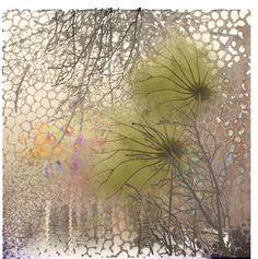 """The Secret Life Of Plants"" by kathy-martenson-sanko on Polyvore"