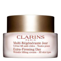 30bd0d247 Shop the Clarins range at TJ Hughes today! Find cheap Clarins perfume,  fragrance and beauty with massive savings on RRP.