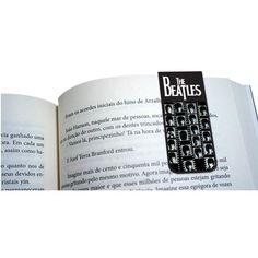 marcador de livro - Pesquisa Google
