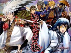 nurarihyon No Mago anime Mago Anime, School Rumble, Maid Sama, Bleach Anime, Manga Games, Manga Comics, Character Concept, Concept Art, Manga To Read