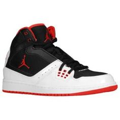 Flight 69, Jordan Flight Shoes, Flight Men S, Men S Black, Red