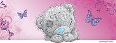 Tatty Teddy Facebook Covers, Tatty Teddy FB Covers, Tatty Teddy ...