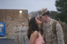 Kelsey Erin Photography, military homecomings Military Homecoming, Army Love, Couple Photos, American, Couples, Photography, Couple Shots, Photograph, Fotografie