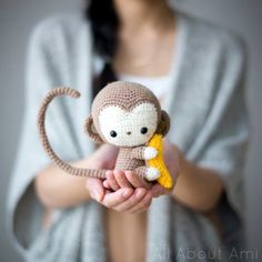 Creative 25 Free Crochet Pattern And Ideas You'll Love To Try