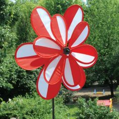 Outside Ideas on Pinterest Poland Pinwheels and Spin
