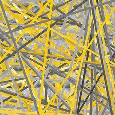 Diy yellow and gray wall decor wall art designs yellow grey decor and gray on wall Grey Wall Art, Grey Wall Decor, Wall Art Decor, Canvas Art, Canvas Prints, Wall Art Designs, Decoration, Fine Art America, Yellow