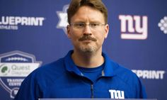 Last season at this time, the Giants were a train wreck. They had not made the playoffs …again and Coughlin was forced to retire, the defense had more leaks than the Titanic and Odell Beckham…