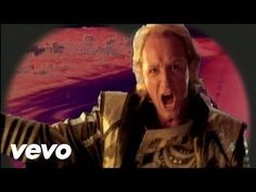 Music video by Judas Priest performing Electric Eye. (c) 2012 Judas Priest Music Limited under exclusive licence to Sony Music Entertainment UK Limited