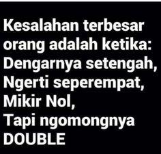 Quotes indonesia perpisahan teman 15 ideas #quotes