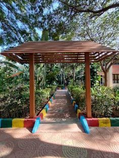 Best venues for birthday party in Hyderabad, List of Farm Houses Party Places - Sloshout lists wide range of best party places in Hyderabad. Book With Sloshout to get best packages with prices. #birthdayparty #partyvenues #venuesForBirthdayParty Places To Celebrate Birthday, Best Birthday Party Places, Birthday Party Venues, Birthday Celebration, Popular Birthdays, Farm Houses, Hyderabad, House Party, Best Part Of Me