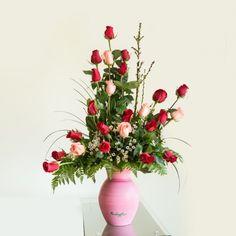 Cariño de Rosas