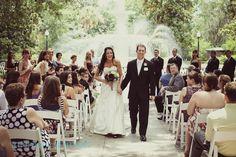 Beautiful Forsyth Park Wedding | First City Events http://firstcityevents.blogspot.com/2012/06/valerie-clark.html#