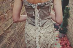 Tepee | Joanna Brown Photography