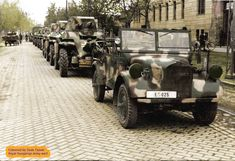 Army Vehicles, Armored Vehicles, Defence Force, War Dogs, Ww2 Tanks, German Army, Luftwaffe, World War Two, Hungary