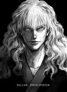 Silva Zoldyck - Hunter x Hunter Killua, Hisoka, Zeno Zoldyck, M Anime, Anime Life, Anime Guys, Anime Art, Real Anime, Hunter X Hunter
