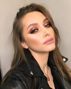 Trendy Ideas For Makeup Lips Tutorial Kylie Jenner Make Up – www.womentrends… Trendy Ideas For Makeup Lips Tutorial Kylie Jenner Make Up – www. Makeup Trends, Makeup Inspo, Makeup Inspiration, Makeup Tips, Makeup Ideas, Makeup Blog, Makeup Style, Makeup Products, Prom Makeup
