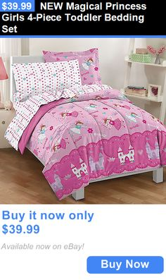 Kids At Home On Pinterest Dorms Decor Kids At Home And Kid Bedrooms