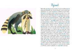 Klikněte pro detailní zobrazení Fictional Characters, School, Fantasy Characters