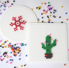 hama-beads-holamama