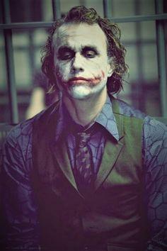 O Joker, Joker Heath, Joker Art, Joker And Harley Quinn, Heath Leadger, Heath Ledger Joker Wallpaper, Joker Ledger, Joker Photos, Joker Images