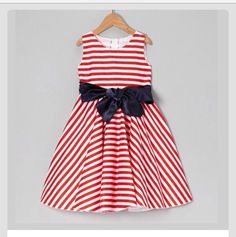 Classy dress for my Jessica :)