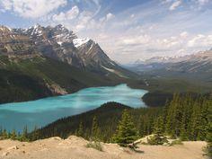 Dave Leritz IMG_6272  (Banff, Alberta)