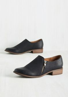 Boots & Booties - She Shoes, She Scores! Bootie