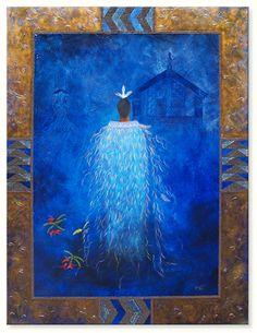 Nga Uri o Tangaroa New Zealand, Painting, Maori, Painting Art, Paintings, Painted Canvas, Drawings