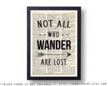 Wall Decor in Decor & Housewares - Etsy Home & Living