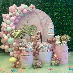 ✓ Birthday Decoration ✓ Baby Shower Decorations ✓ Birthday Party Decorations ✓ Balloon Decoration ✓ Party Decorations ✓ Birthday Decoration Ideas ✓ Party Decoration Ideas ✓ Birthday Room Decoration ✓ Birthday Decoration At Home ✓ Birthday Balloon Birthday Decorations At Home, Balloon Decorations, Baby Shower Decorations, Birthday Party Themes, Baby Room Colors, Baby Room Decor, Butterfly Baby Shower, Birthday Balloons, Holidays And Events