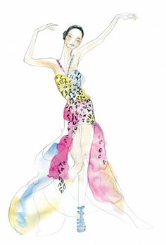 Kat Macleod's portfolio, presented by The Jacky Winter Group. Jacky Winter, Illustrators, Disney Characters, Drawings, Artist, Group, Inspiration, Fashion, Sketches