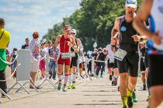 W drugiej części poradnika 🏃 biegacza piszę o bieganiu interwałami i wadze odpowiednio zbilansowanej diety. Dajcie znać co sądzicie o tej notce i jakie są Wasze doświadczenia jako biegaczy. 🏃🏃🏃  http://greenwitch.pl/poradnikbiegacza2/  #bieganie #poradnikbiegacza #greenwitch #arbonnephytosport
