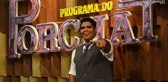 """Humorista do """" Programa do Porchat"""", Paulo Vieira foi descoberto no Faustão #Ator, #Banda, #Cinema, #Concurso, #Destaque, #Faustão, #Fotos, #Gente, #Globo, #Hoje, #Humor, #Humorista, #Luz, #M, #Multishow, #Nome, #Popzone, #Programa, #QUem, #Record, #Show, #Teatro, #Tv, #TvRecord http://popzone.tv/2016/10/humorista-do-programa-do-porchat-paulo-vieira-foi-descoberto-no-faustao.html"""