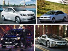 new car launches zigwheelsCars News and Autos on Pinterest