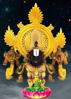 Sri Balaji Travel is one of Best Tirupati Tour Operator provides you Quality and Affordable Pilgrimage Tirupati darshan package from Bangalore. Krishna Hindu, Krishna Statue, Hindu Deities, Durga, Lord Murugan Wallpapers, Lord Krishna Wallpapers, Rama Lord, Holy Symbol, Lord Balaji