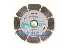 105mm Đĩa cắt Bosch 2608603727
